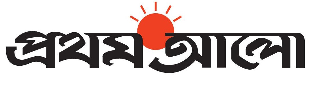Prothom Alo – The Leading Newspaper of Bangladesh