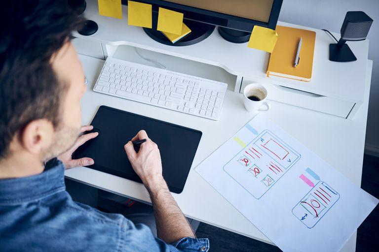 7 Trends Web Designers Must Follow to Build an Effective WordPress Website